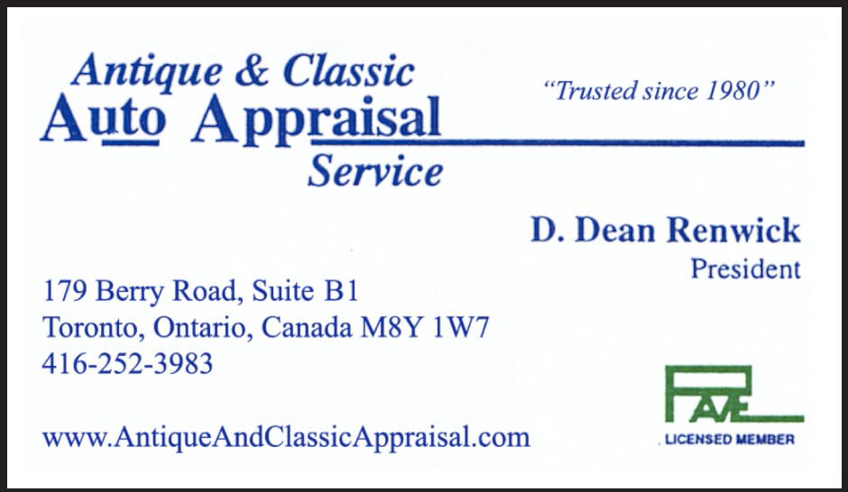 antique-classic-auto-appraisal